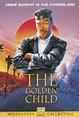 The Golden Child Quotes, Movie quotes – Movie Quotes .com