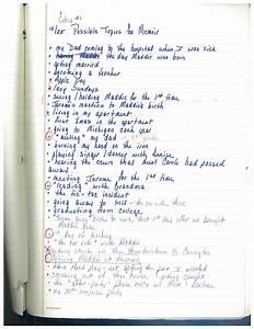 creative writing corner do your homework every day creative writing juices
