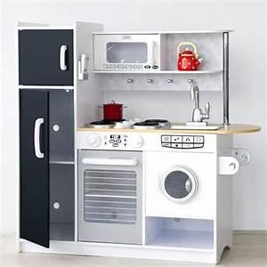 Cuisine En Bois Pas Cher : cuisine en bois enfant pas cher digpres ~ Premium-room.com Idées de Décoration