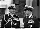 Philip Mountbatten Stock Photos & Philip Mountbatten Stock ...