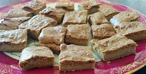 Recette Pain Sans Gluten Four : pain sans gluten une recette pour ap ritif facile faire ~ Melissatoandfro.com Idées de Décoration