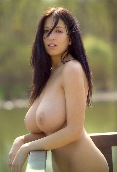 russian Girls big tits Свежие новости бесплатно с фото и видео на Indexs Ru