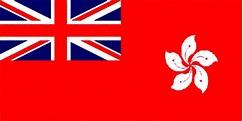 Hong Kong (British Commonwealth) - Alternative History