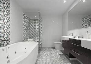 Mosaique Salle De Bain Castorama : carrelage mozaique affordable carrelage cuisine mosaique ~ Dailycaller-alerts.com Idées de Décoration