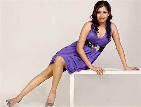 Bollywood Masal Samanthas Hot And Sexy