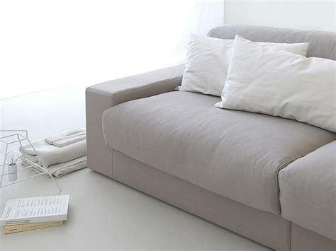 canapé confortable canapé confortable et design 16 idées contemporaines pour