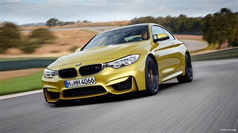 Bmw M4 Coupe Photo by Bmw M4 Coupe Picture 118625 Bmw Photo Gallery