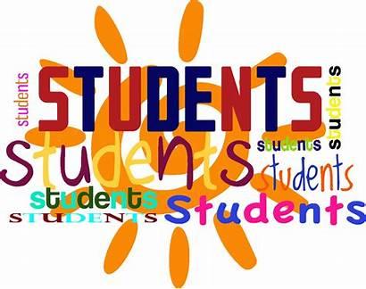 Students Student Banner Corner Elementary Pasco Websites