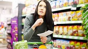 How to Make a Grocery Price Book to Save at the Supermarket
