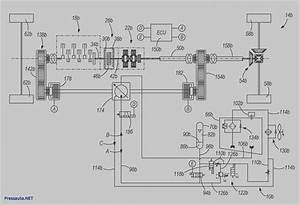 International Tractor Wiring Diagram Sample