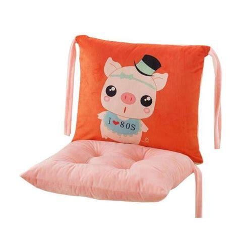 coussin pour chaise de jardin coussin chaise de jardin pas cher obtenez des idées