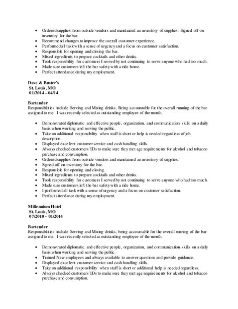Advantage Resumes Of St Louis by St Louis Resume Help