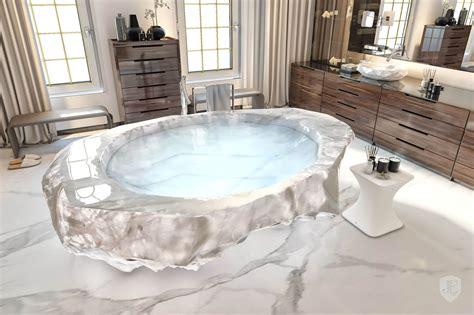 In Der Badewanne by Die Teuerste Badewanne Der Welt Kompromissloser Luxus