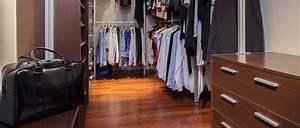 Kleiderschränke Nach Maß : begehbare kleiderschr nke nach ma berlin potsdam bwn m belbau ~ Orissabook.com Haus und Dekorationen