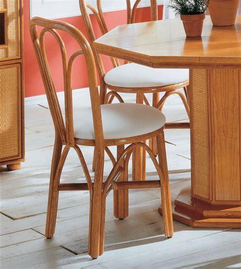 set de cuisine en rotin davaus coussin chaise cuisine jysk avec des idées