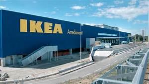Ikea Auto Mieten : raduno all 39 ikea di padova traffico nel caos in via fraccalanza ~ Markanthonyermac.com Haus und Dekorationen