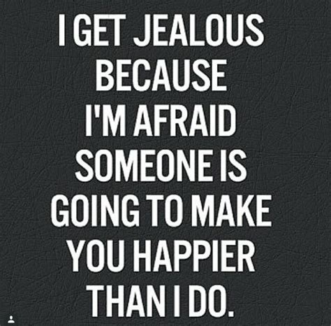 Quotes About Time And Jealousy