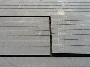 Lame De Terrasse Composite Castorama : vis terrasse bois castorama diverses id es ~ Dailycaller-alerts.com Idées de Décoration