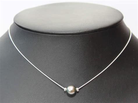 ras de cou perle collier ras de cou perle entour 233 e de petites perles