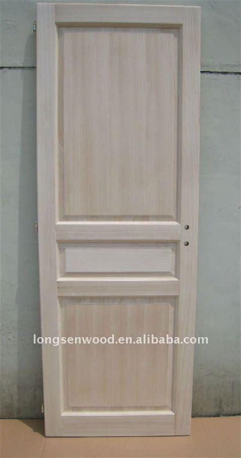 peinture porte bois interieur davaus net couleur peinture porte interieure avec des id 233 es int 233 ressantes pour la conception