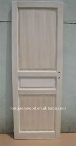 peindre une porte en bois meilleures images d With peindre des portes en bois