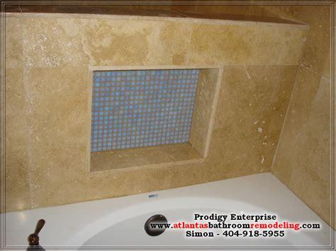 tiles outstanding mosaic shower floor tile tile redi tile tile niche shower bathroom trends 2017 2018