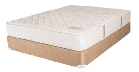 Lebeda Mattress / Legacy Pillowtop / All Mattress Sets Are One Bedroom Apartments In West Palm Beach 4 For Rent Nyc Rococo Furniture Lilac Paint Okc Thunder Decor Reading Lights With Switch Solid Oak Sets Four Modular Homes