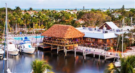 Key West Tiki Bar Boats by Florida Key S Best Tiki Bars Tropixtraveler