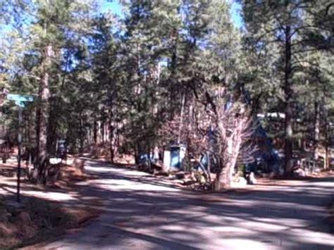 whispering pine cabins ruidoso nm whispering pines cabins ruidoso nm