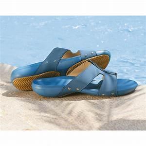 Pro Idee Schuhe : fashy badepantolette 3 jahre garantie pro idee ~ Lizthompson.info Haus und Dekorationen