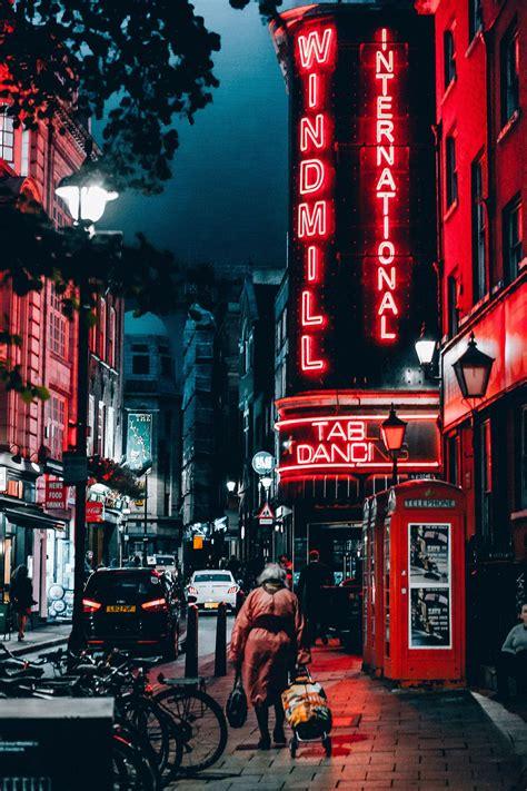 city aesthetic wallpaper desktop