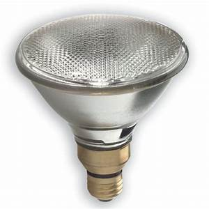 Ge watt outdoor halogen floodlight par light
