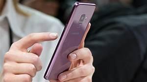 Dampfbackofen Test Stiftung Warentest : stiftung warentest das sind die besten smartphones auf dem markt ~ Watch28wear.com Haus und Dekorationen