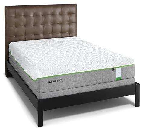 tempur pedic mattress price tempur flex supreme 2 brothers mattress best price