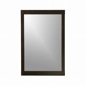 1000 images about mirror mirror on pinterest oval With full length decorative wall mirrors