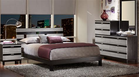 Queen Bedroom Furniture Sets For King Hearted People Living Room Decor Toronto Design Small Apartment Lyrics Tegan And Sara How To Decorate With Fireplace Tv A Pinterest The Oregon City Decorating Ideas Large