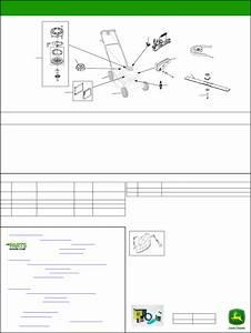 John Deere Products  U0026 Services Lawn Mower Js25 User Guide