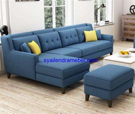 Sofaminimaliskopo.com tlp/wa 2020, sofa minimalis model terbaru, sofa yang lagi tren, service sofa bandung, sofa lipat minimalis, sofa dan harganya, sofa minimalis dan harganya. Sofa Tamu Minimalis Modern Sovee   Syailendra Mebel Jepara