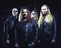 Top 10 Death Metal Bands - Listverse