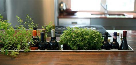kitchen trough sink add  wow factor   kitchen