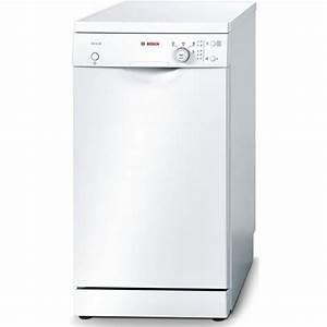 Lave Vaisselle Haut De Gamme : lave vaisselle 45 cm electro depot appareils m nagers ~ Premium-room.com Idées de Décoration