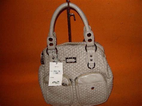 Harga Tas Merk Zapatos harga grosir handbag perempuan import merk tas guess kw 1