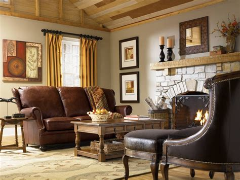style home interior country style living room interior design ideas style