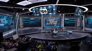 turner sports begins 39 march madness 39 with 39 selection show