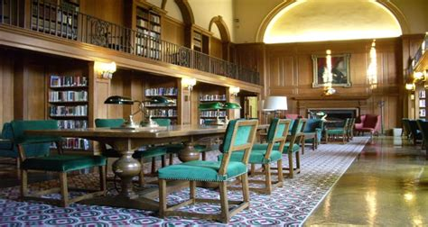 amazing college libraries