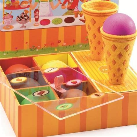 cuisine djeco shops plays and toys on
