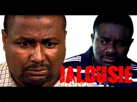 jalousie  nollywood extra youtube
