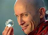 Richard O'Brien To Make An Appearance On The Crystal Maze ...