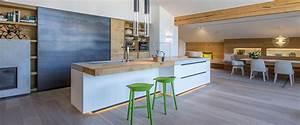 Küche Selbst Gebaut : die sieben goldenen regeln f r die gute k che vom ~ Lizthompson.info Haus und Dekorationen