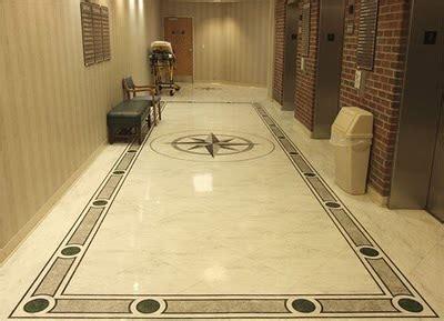 Kitchen Floor Tile Pattern Ideas - elegant and clean floor tile patern design home interiors